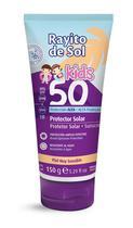 Protetor Rayito de Sol Kids 50FPS 150ML