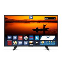 "Smart TV 43"" AOC Smart LE43S5970S/HDMI HD"