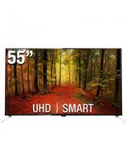 """TV LED 55"""" AOC LE-55U7970 Smart/HDMI/USB 4K"""