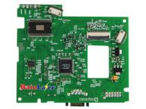 Xbox 360 Slim Placa 9504 Drive CI1339 Slim China
