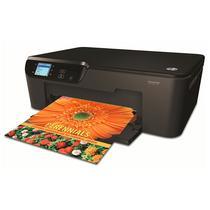 Impressora HP 3520 Deskjet 110V