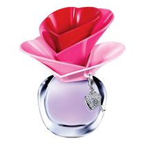 Perfume Justin Bieber Someday Edp 5ML