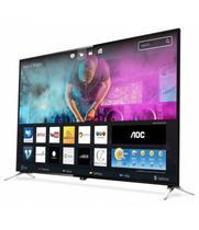 """TV LED 50"""" AOC LE-50U7970 Smart/HDMI/USB 4K"""