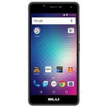 "Celular Smartphone Blu R1 HD R0011UU Lte 5"" Dual Chip Preto"