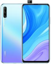"Smartphone Huawei Y9S STK-LX3 DS Lte 6/128GB 6.59"" Breathing Crystal"