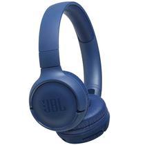 Fone JBL Tune T500BT Bluetooth Azul