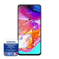 Samsung Galaxy A70 SM-A705MN/DS Dual 128 GB - Branco