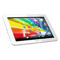 Tablet Archos 101 Int.Tabl 16GB