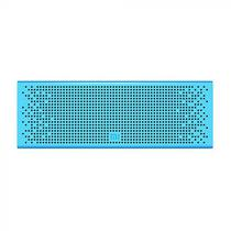Caixa de Som Xiaomi Mi Bluetooth Speaker Azul