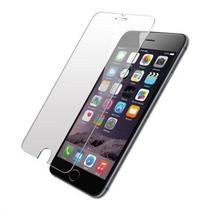 Pelicula iPhone 7 e 8 Rearth Id