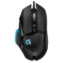 Mouse Logitech G502 Proteus Gaming