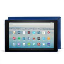 "Tablet Amazon Fire HD10 32GB / Tela 10"" - Azul"