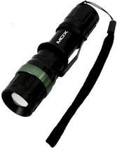 Lanterna Mox MO-L8083 com Zoon Focus