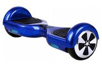 Hoverboard Skate Eletrico Scooter Mini com Bluetooth