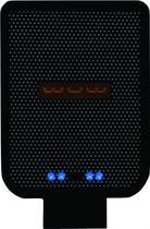 Carregador Portatil Power Bank para iPhone W-B02 2200MAH - Preto