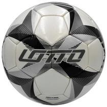 Bola de Futebol Lotto FB900 T3684 - Cinza