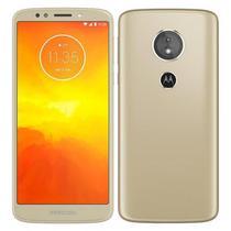 Celular Motorola Moto~E5~XT-1920 2C 16GB DR (*)