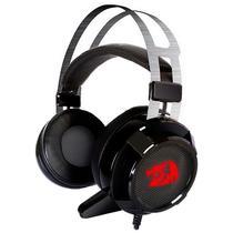 Headset Redragon Siren 2 H301 USB
