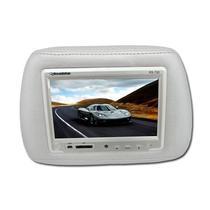 Tela para DVD Roadstar RS-700