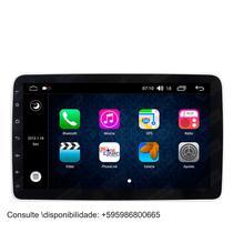Mult Aikon X2 Android 8.1 Fiat Argo /Cronos AK-28080C-DSP