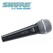 Microfone Shure SV100