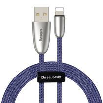 Cabo USB Baseus CALHJ-A15 2.4A 1M