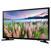 "TV Samsung UN40J5200 40"" Smart/Wifi/Dig/USB"