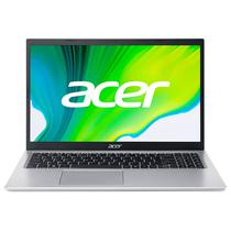 "Notebook Acer Aspire 5 A515-56-56DJ 15.6"" Intel Core i5-1135G7 - Prata"