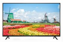 TV LED TCL D3000HD - Isdbt - Digital - 32