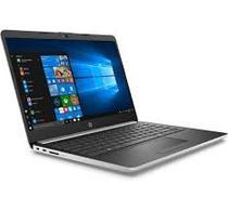 Notebook HP 14-CF0052OD i3/ 8GB/ 128SSD/ 14P/ W10 Novo