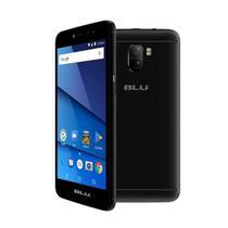 Celular Blu s-750P Studio Pro Dual 8GB/1GB Preto