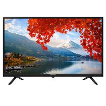 "TV Smart LED Aiwa AW32B1 32"" HD"