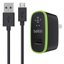 Carregador USB Belkin Home Universal F8M667TT04