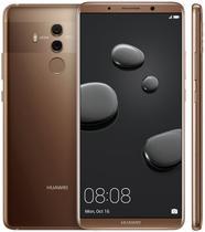 """Smartphone Huawei Mate 10 Pro 6GB/128GB Lte Dual Sim 6.0"""" Cam.12MB/20MP+8MP-Marrom"""