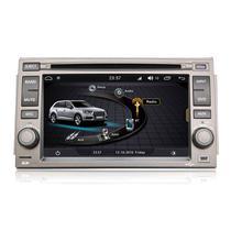 """Central Multimidia Winca Hyundai Azera Old L006D 6.2"""" 2DIN S170 2008/2011"""