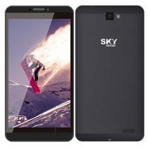 Celular SKY Devices Platinum 6.0 Dual Chip GY 82100