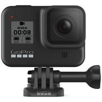 Camera Gopro HERO8 Black CHDHX-801-XX