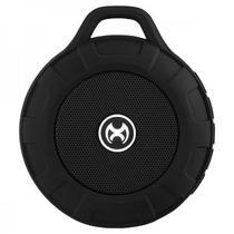 Caixa de Som Mox Score Bluetooth Preto (40)