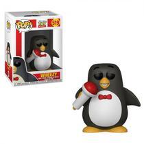 Funko Pop Disney Toy Story - Wheezy 519