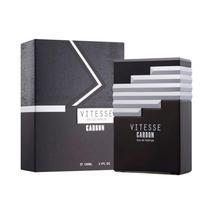 Armaf Vitesse Carbon Eau de Parfum 100ML