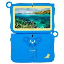"Tablet Atouch K88 8GB / 1GB Ram / Tela 7"" - Azul"