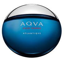 Perfume Bvlgari Aqva Pour Homme Atlantiqve Edt 50ML