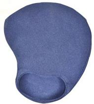 Mouse Pad Lifetime Dassics Azul