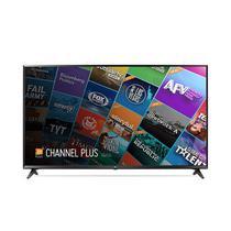 "TV LED LG 49"" 49UJ6300 Smart/ 4K/ Wifi/ USB/ HDMI"