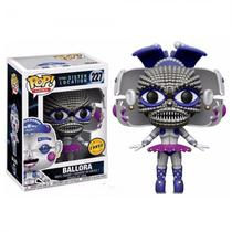 Boneco Funko Chase Five Nights - Ballora 227