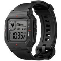 Smartwatch Xiaomi Amazfit Neo Black