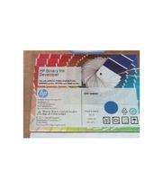 Ac. P/Imp HP Indigo Binary Ink Developer (C8Q02A).