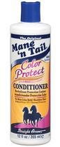 Condicionador Mane' N Tail Color Protect 355ML