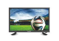 TV Napoli NPL-24D450 24P/Isdbt/HD