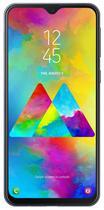 Celular Samsung Galaxy M20 M205F - 64GB - Dual-Sim - Preto